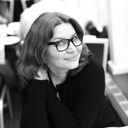 Людмила Попович Романова on My World.