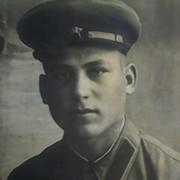 Владимир Щёголев on My World.