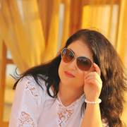 Марина михайловна мирзоева волгодонск фото кокосово-белковый бисквит