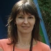 Маргарита Рышкова on My World.
