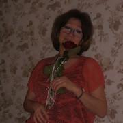 Марина Ищенко on My World.