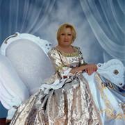марина селезнёва on My World.