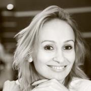 Мария Капралова on My World.