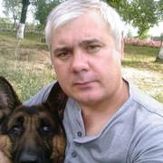 Константин ОШЛЁПИН on My World.