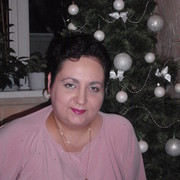 Татьяна Бабкина on My World.