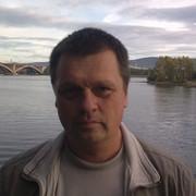 Андрей Мучкин on My World.