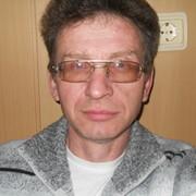 Михаил Атясов on My World.