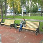 Екатерина Ковальчук on My World.