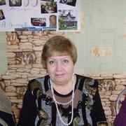 Асия Кудряшова on My World.