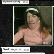 Михаил Халилов on My World.