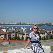 Надежда Финакова on My World.