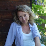 Наталия Фоменко on My World.