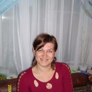Надежда Симакова on My World.