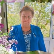 Наталья Коробченко on My World.