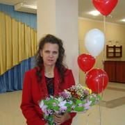 Наталья Моисеева on My World.