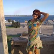 Наталия Кульчицкая on My World.
