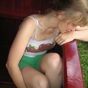 Наташа Боровикова (Кузина) on My World.