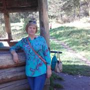 Наталья Степaнова on My World.
