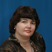 Наталья Серова on My World.