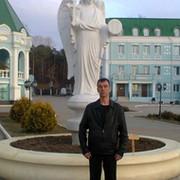 Алексей Неберт on My World.