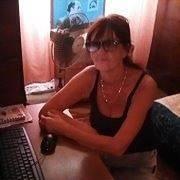 Наталья Нечепуренко on My World.