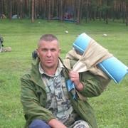 Сергей Никонов on My World.
