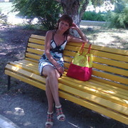 Нина Гуменюк on My World.