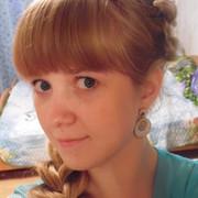 Нина Ефимова on My World.