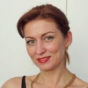 Наталья Кобышева on My World.
