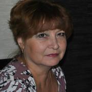 nuriya Yefizova on My World.