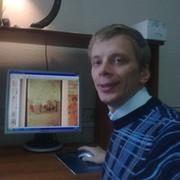 Олег Иркутский on My World.