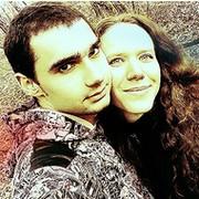 сытник оксана владимировна 23 лет рады любым советом