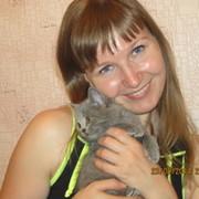 Ольга Рыбаловлева on My World.