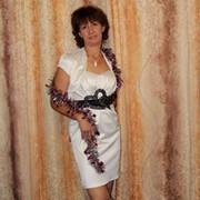 Ольга Ковалёва on My World.