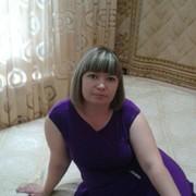 Ольга Дик on My World.
