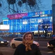 Ольга Остапчук on My World.