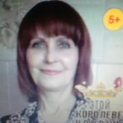 Ольга Разумова on My World.
