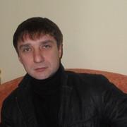Дмитрий Омельченко on My World.