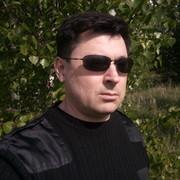 Вадим Обухов on My World.