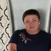 Надежда Озернова on My World.