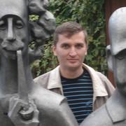 Павел Курченко on My World.