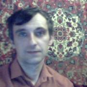 Сергей Гребенюк on My World.