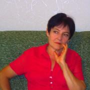 Виктория Петренко on My World.