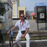 Александр Подкорытов on My World.