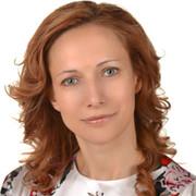 Алена Полещук on My World.