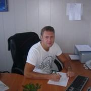Евгений Сафронов on My World.