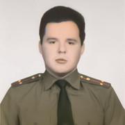 Эдуард Кулиев on My World.