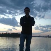 Сергей Дубинский on My World.