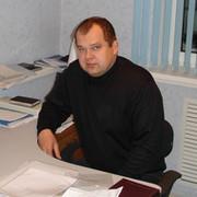 Сергей Кураченко on My World.