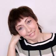 Валентина Крюкова on My World.
